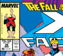 X-Factor Vol 1 26