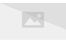 Captain America Vol 1 618 X-Men Evolutions Variant.jpg