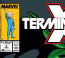 X-Terminators Vol 1 2