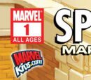 Marvel Adventures: Spider-Man Vol 2 1/Images