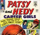 Patsy and Hedy Vol 1 103/Images