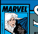 Strange Tales Vol 2 15