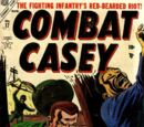 Combat Casey Vol 1 17