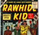 Rawhide Kid Vol 1 3