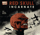 Red Skull Vol 1 3
