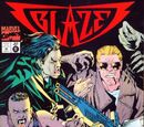 Blaze Vol 1 11