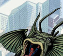 Fin Fang Foom (Earth-20051)