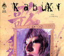 Kabuki Vol 1 3