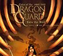 Tales of the Dragon Guard: Into the Veil Vol 1 2