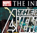New Avengers Vol 1 29