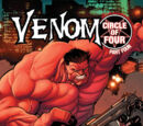 Venom Vol 2 13.3