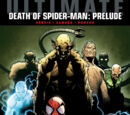 Ultimate Spider-Man Vol 1 155