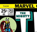Thor Vol 1 243