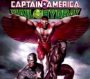Captain America: Hail Hydra Vol 1 3