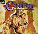 Conan Saga Vol 1 95