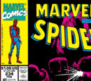 Marvel Tales Vol 2 234