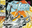 Marc Spector: Moon Knight Vol 1 41
