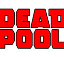 Deadpool Vol 1