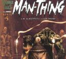Man-Thing Vol 3 5