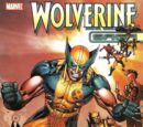 Wolverine Saga Vol 2 1