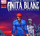 Anita Blake: Circus of the Damned - The Ingenue Vol 1 3