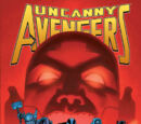 Uncanny Avengers Vol 1 7