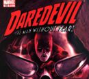 Daredevil Vol 2 105