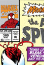 Amazing Spider-Man Vol 1 380.jpg