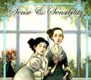 Sense &amp; Sensibility Vol 1 1