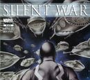 Silent War Vol 1 6