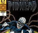 Pinhead Vol 1 3