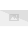 D'arun (Earth-616).png