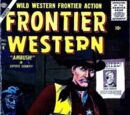 Frontier Western Vol 1 6