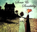 Sense &amp; Sensibility Vol 1 4