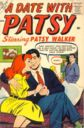 A Date with Patsy Vol 1 1.jpg