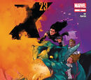 X-23 Vol 3 18