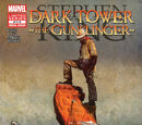Dark Tower: The Gunslinger - The Man in Black Vol 1 2
