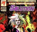 Solution Vol 1 11