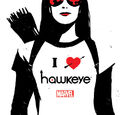 Hawkeye Vol 4 9