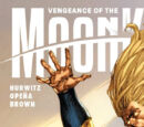 Vengeance of the Moon Knight Vol 1 2
