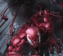Superior Carnage Vol 1