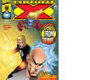 Mutant X Vol 1 19