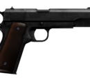 M1911