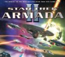 Star Trek: Armada II