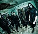 Slipknot