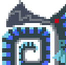 MHP3-Glacial Agnaktor Icon.png