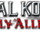 Mortal Kombat:Deadly Alliance