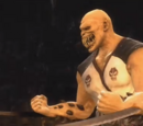 Galera:Baraka (MK9)