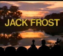 Jack Frost (episode)