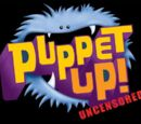 Puppet Up!